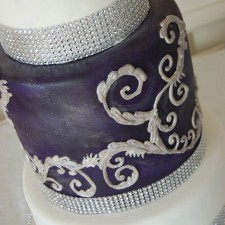 purple_bling